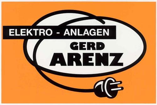 Gerd Arenz Elektroanlagen GmbH